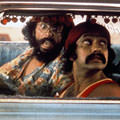 Oh man totally stoned cheech and chong soundboard artie lange