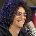 Howard Stern Soundboard