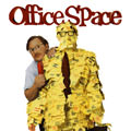 Office Space Soundboard